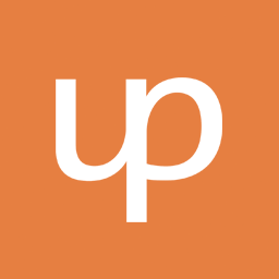 SpeakUp icon