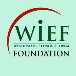 AKEPT-WIEF Social Enterprise Forum icon