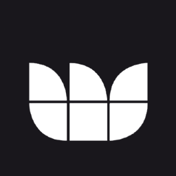 Dutch Design Week icon