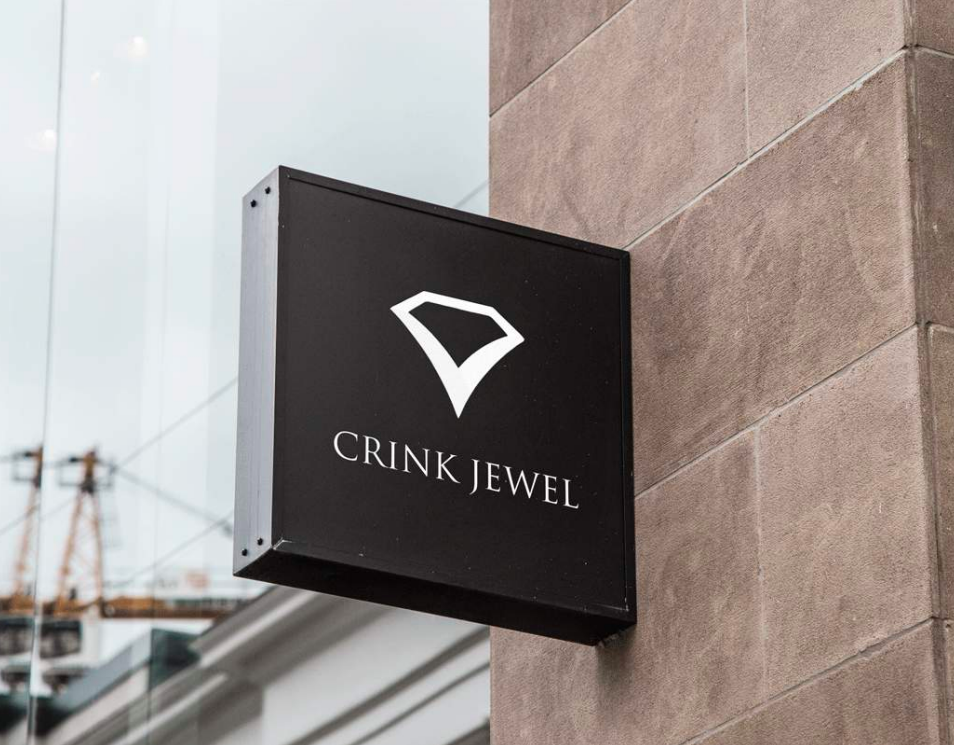 Graphic for Crink Jewel