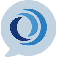 CLShare icon